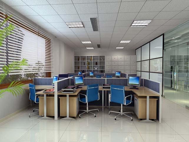 成都室内设计师强化训练培训班