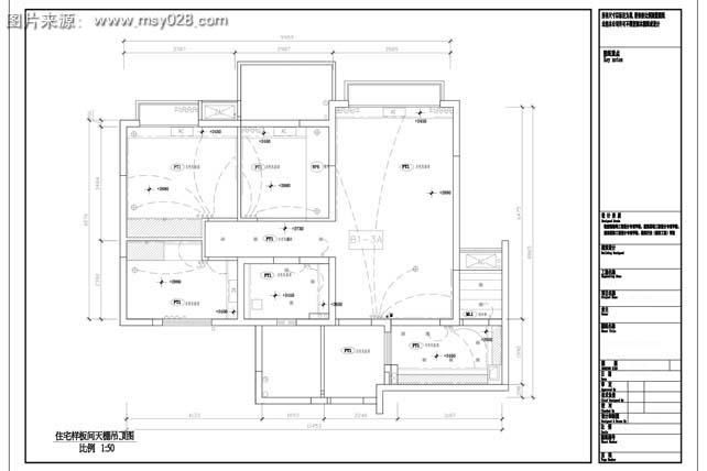 室内设计中的尺寸其实是不难学习的,在我们的课程体系中,只要认真去