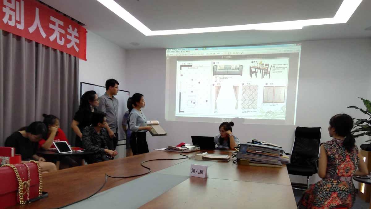 明思源设计学校亚博体育app苹果下载链接方案展示